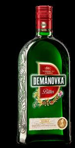 demanovka
