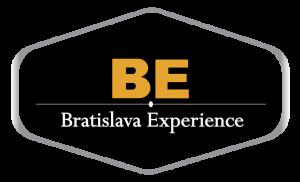 BratislavaExperience.sk